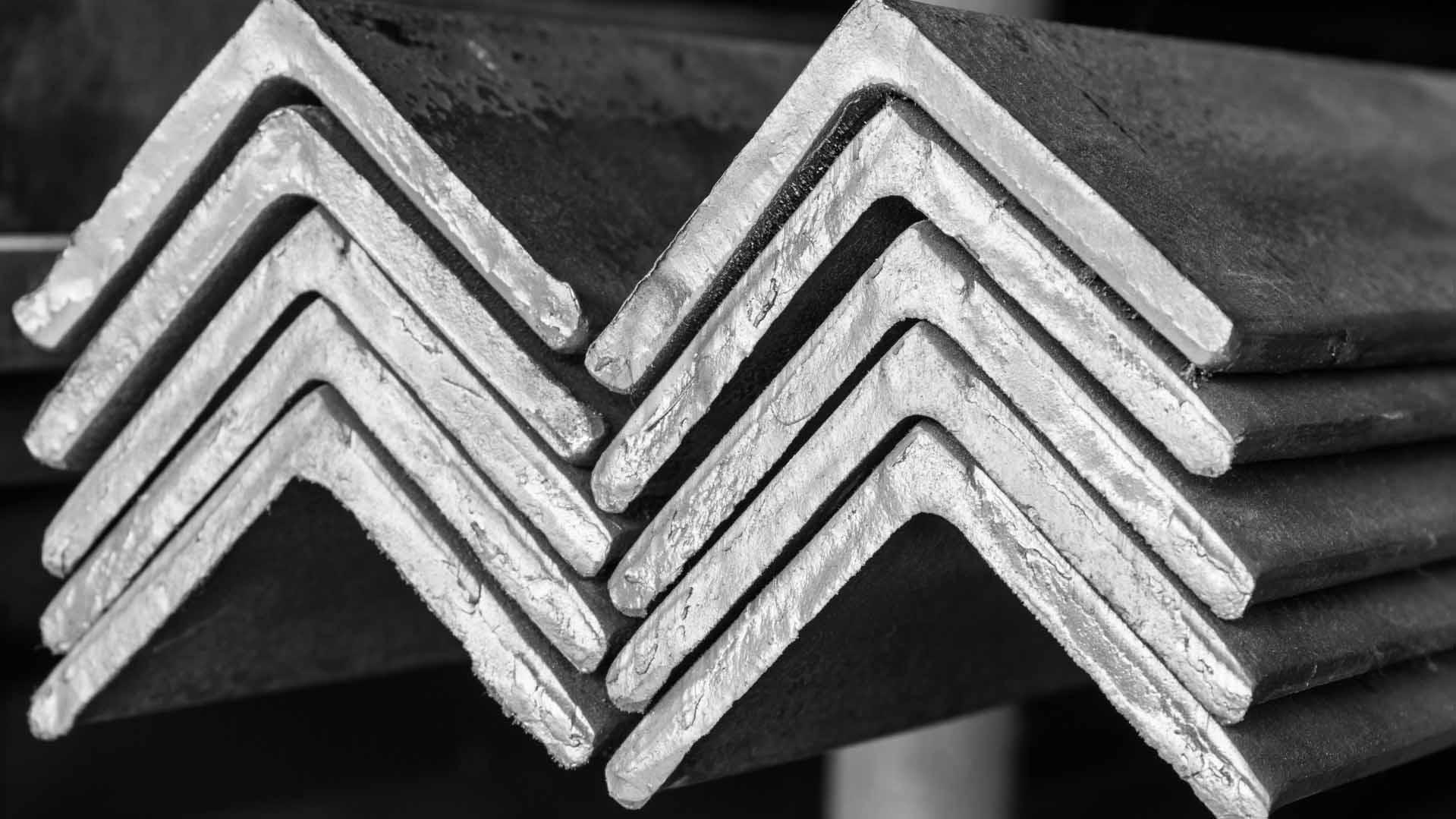 Yapı Çelikleri ve Özellikleri