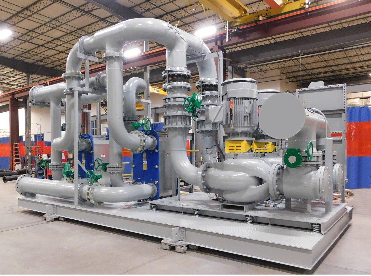 Karbonitrasyon Prosesi Nasıl Gerçekleşir