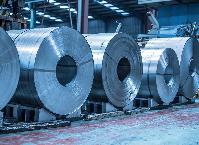 Alaşım Elementlerinin Çeliklere Etkisi Nasıl Sınıflandırılır