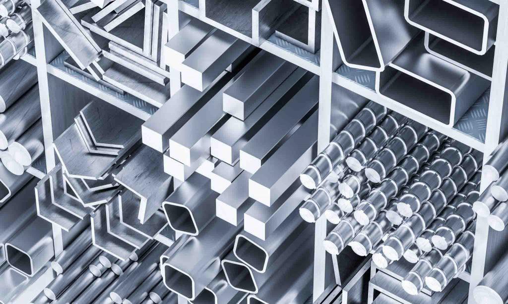 Çeliklerin Standartları Nelerdir