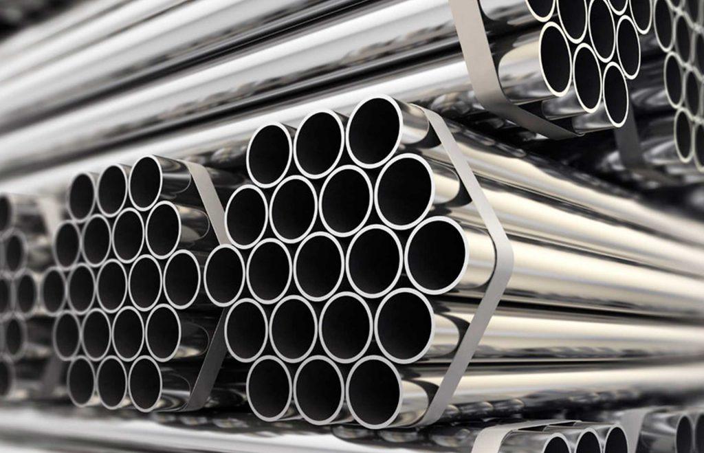 Yüksek Karbonlu Çelik Nedir